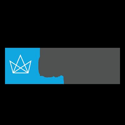 AVInteractive client Crown Workforce Management