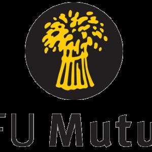 AVInteractive client NFU Mutual