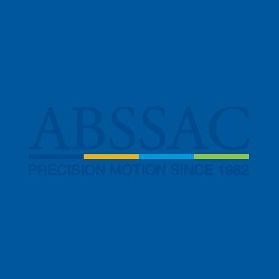 Abssac