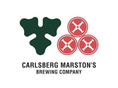 Carlsberg Marston's
