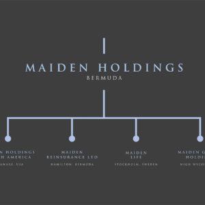 AVI_MAIDEN_HOLDINGS_PORTFOLIO