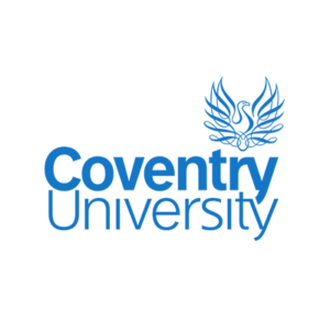 AVInteractive client Coventry University
