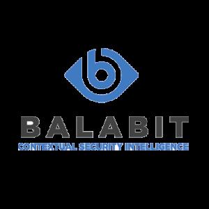 AVInteractive client Balabit