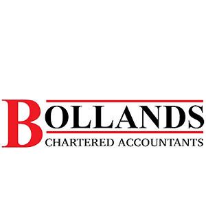 AVInteractive client Bollands accountants