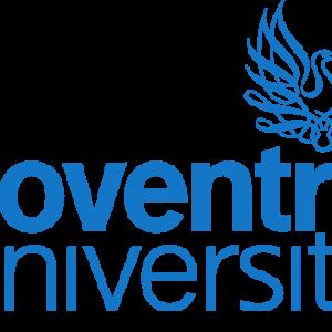 AVInteractive client Coventry University