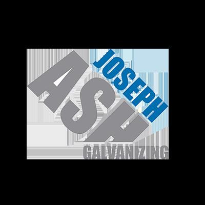 joseph-ash-galvenizing-logo