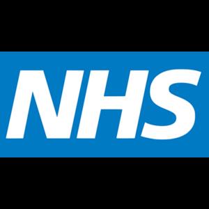 AVInteractive client NHS