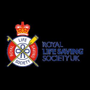 AVInteractive client Royal Life Saving Society