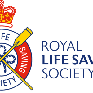 AVInteractive client Royal Life Saving Society