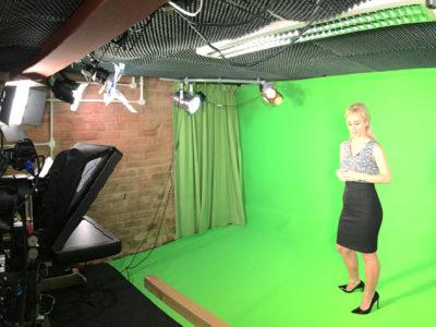 High-Tech-Engineering-Video