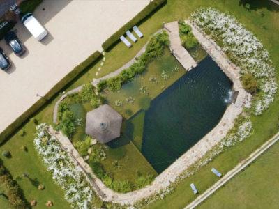 William Curtis Landscape & Garden Design